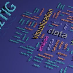 Turing Visualisation Interest Group